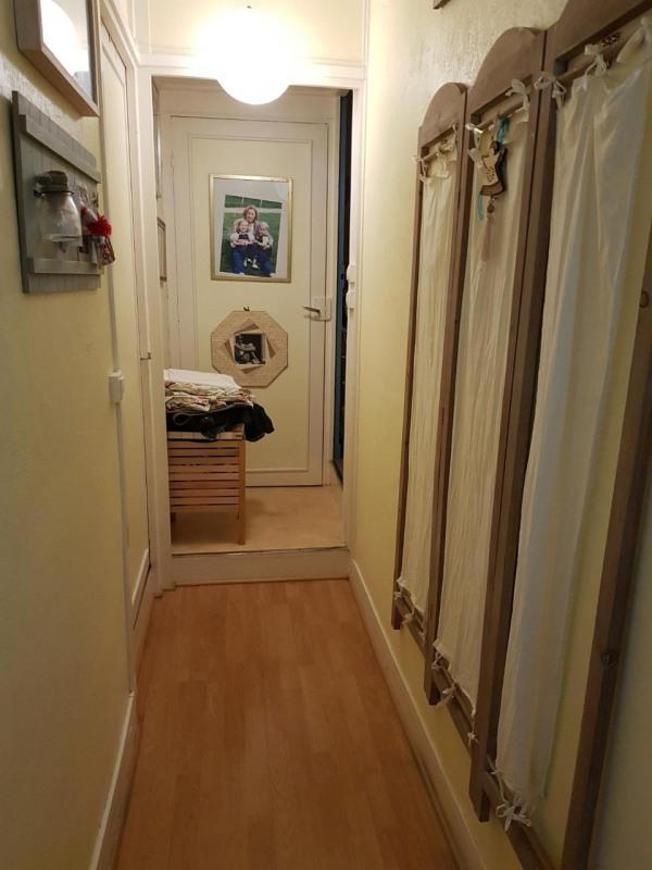 Location appartement Rambouillet 699€ CC - Photo 6