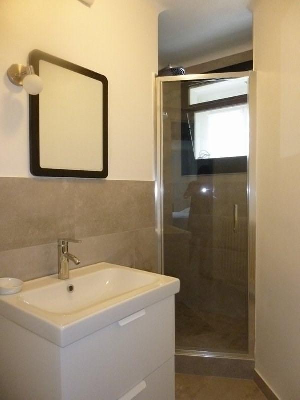 Rental apartment Caen 640€ CC - Picture 7