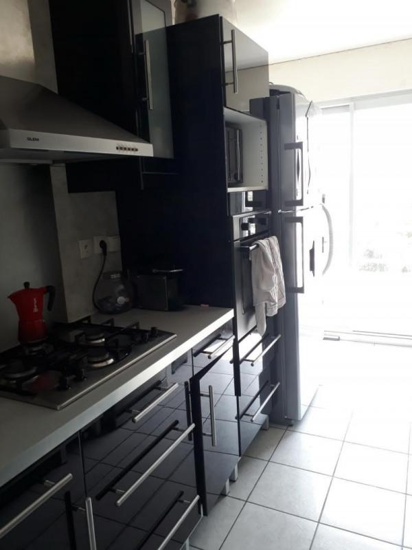Rental apartment Bordeaux 865€ CC - Picture 4