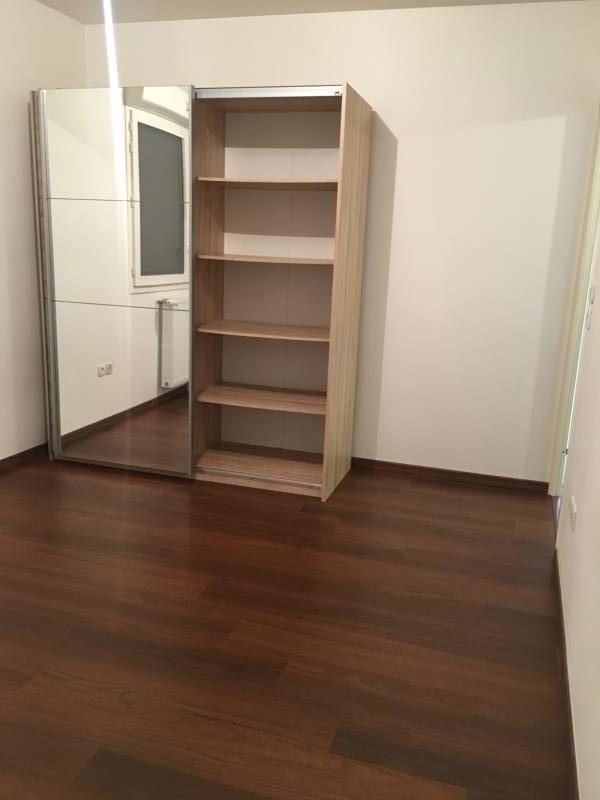Location appartement Blagnac 599€ CC - Photo 7