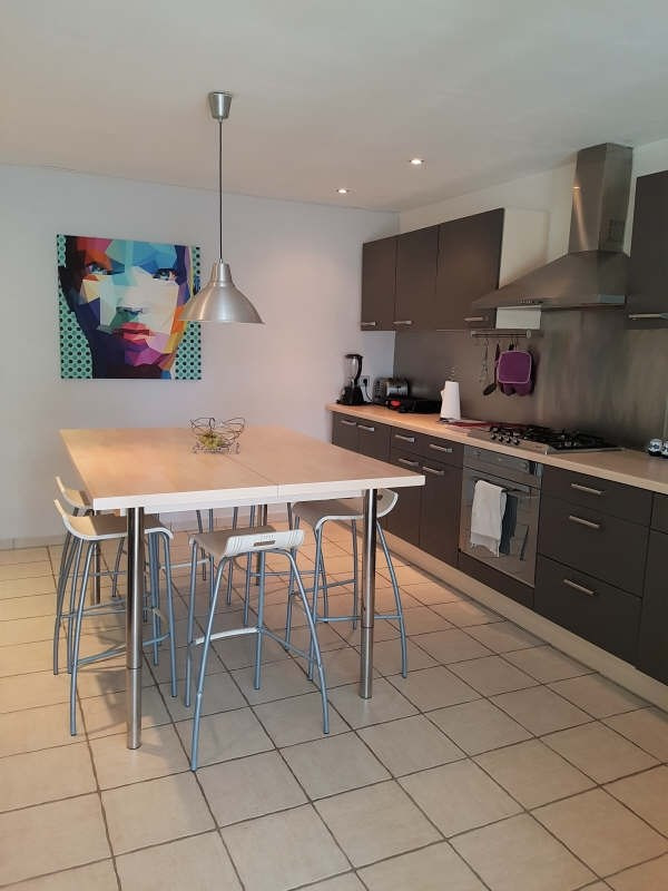 Vente appartement Montélimar 190 000€ - Photo 1