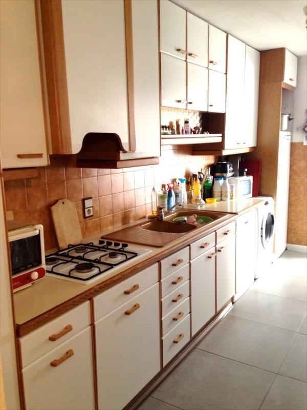 Vente appartement Perpignan 160 000€ - Photo 3