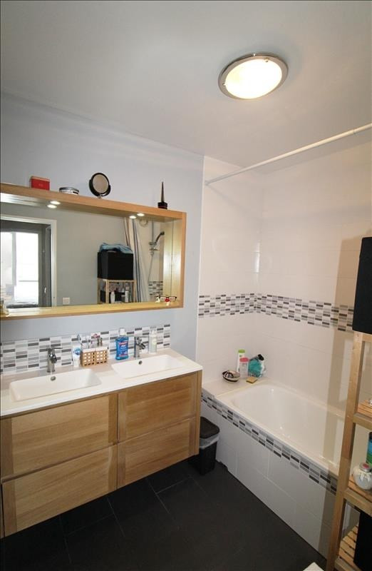 Vente appartement Maurepas 159900€ - Photo 4