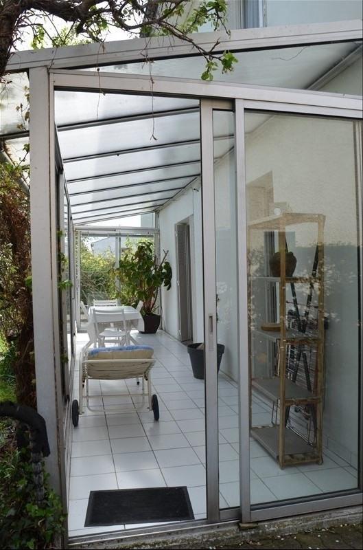 Vente maison / villa Toulouse 423000€ - Photo 3