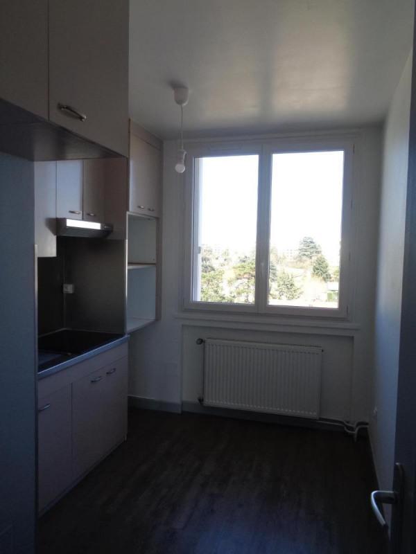 Location appartement Caluire et cuire 695€ CC - Photo 6