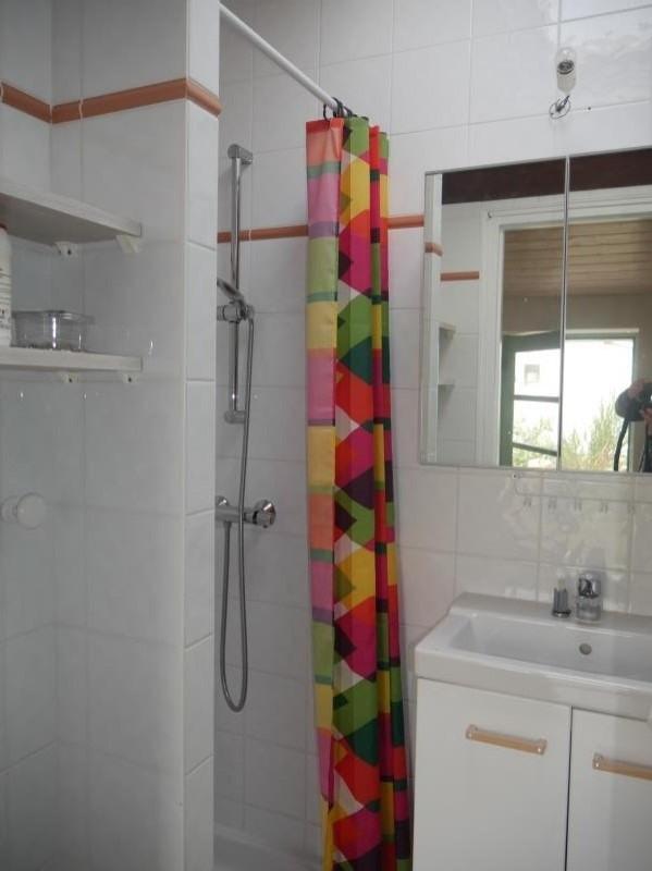 Sale house / villa Jard sur mer 295000€ - Picture 4