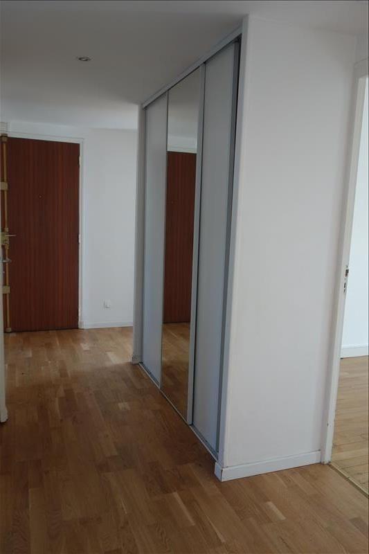Rental apartment Versailles 1795€ CC - Picture 9
