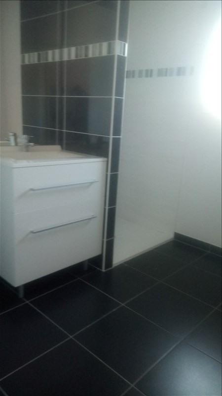 Alquiler  apartamento St jean de luz 627€ CC - Fotografía 6