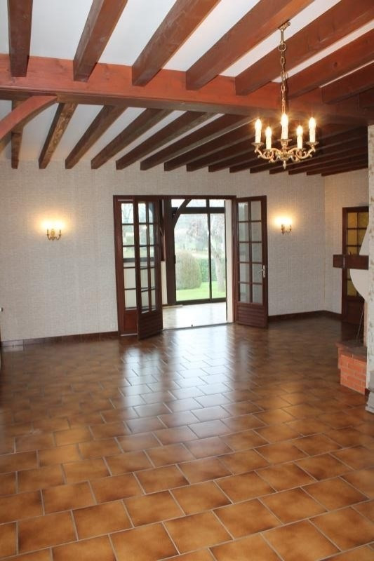 Vente maison / villa Langon 296 200€ - Photo 4