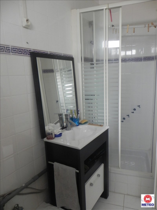 Vente appartement St vincent sur jard 70 900€ - Photo 4