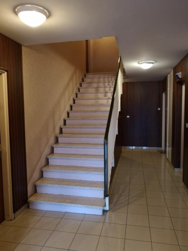 Sale apartment Sucy en brie 219 000€ - Picture 7