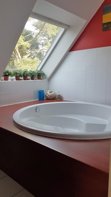 Sale house / villa Quimper 609000€ - Picture 8