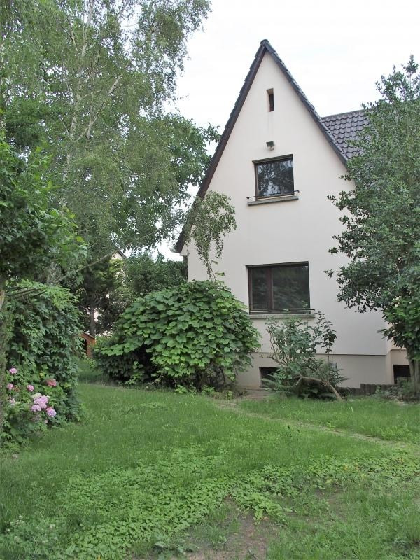 Venta  casa Brumath 418000€ - Fotografía 15