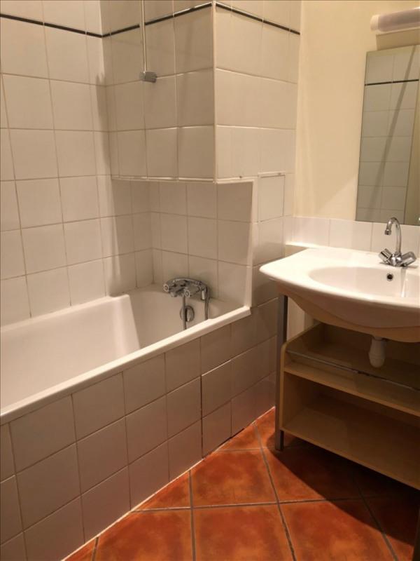Rental apartment Toulouse 945€ CC - Picture 4