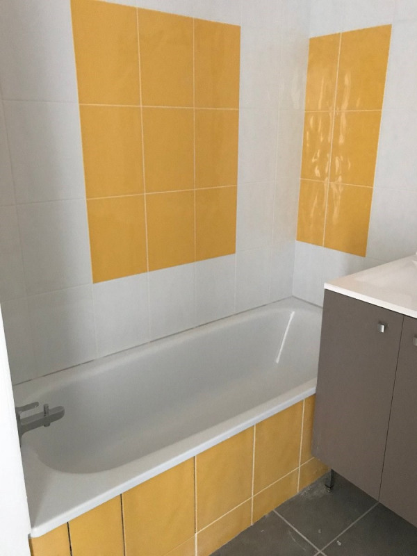 Location appartement Toulouse 884€ CC - Photo 2