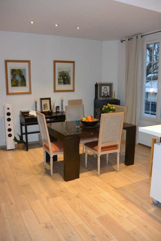 Sale house / villa Les pavillons-sous-bois 385000€ - Picture 10