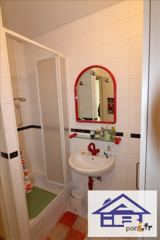 Vente appartement Mareil marly 365000€ - Photo 10