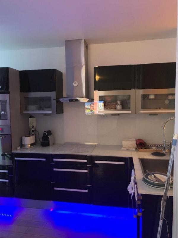 Location appartement Puteaux 1800€ CC - Photo 3