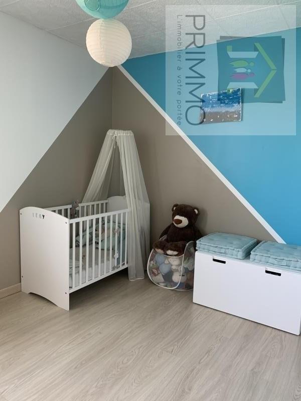 Sale house / villa Cavaillon 209900€ - Picture 5