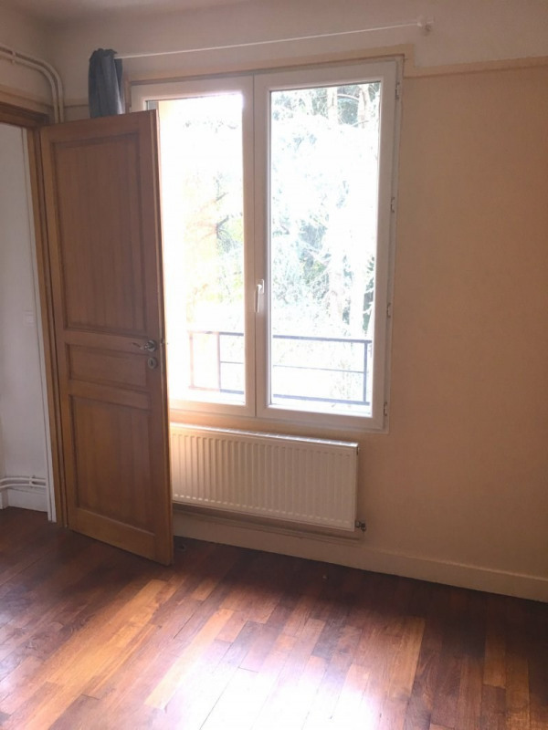 Rental apartment Bagnolet 1 500€ CC - Picture 6