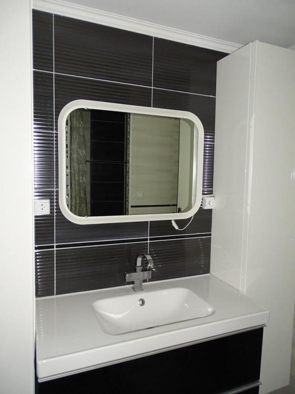 Venta  apartamento Bron 162750€ - Fotografía 7