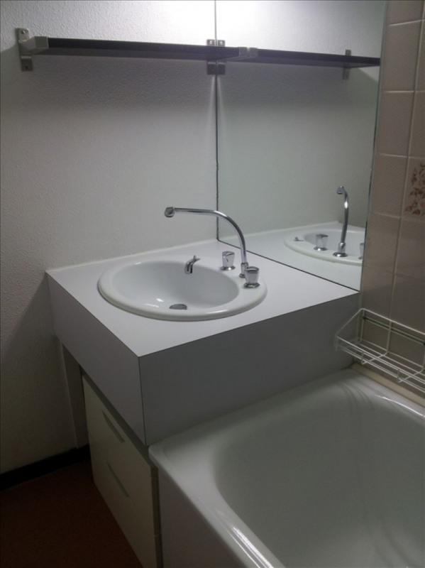 Sale apartment Bagneres de bigorre 85000€ - Picture 7