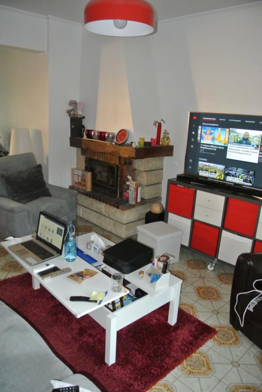 Vente maison / villa Le raincy 285000€ - Photo 8