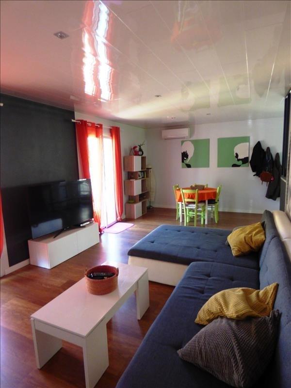 Rental house / villa Aiguefonde 760€ CC - Picture 3