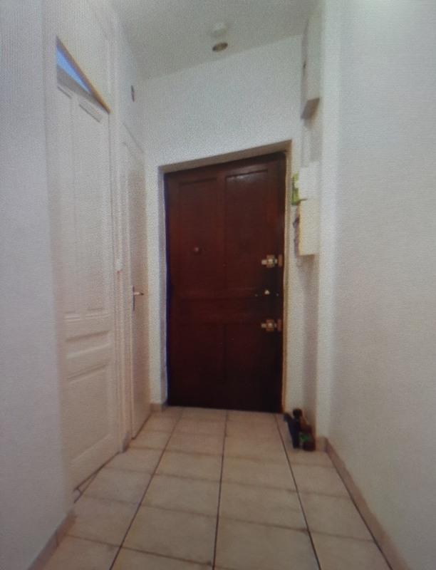 Locação apartamento Villeurbanne 674€ CC - Fotografia 3