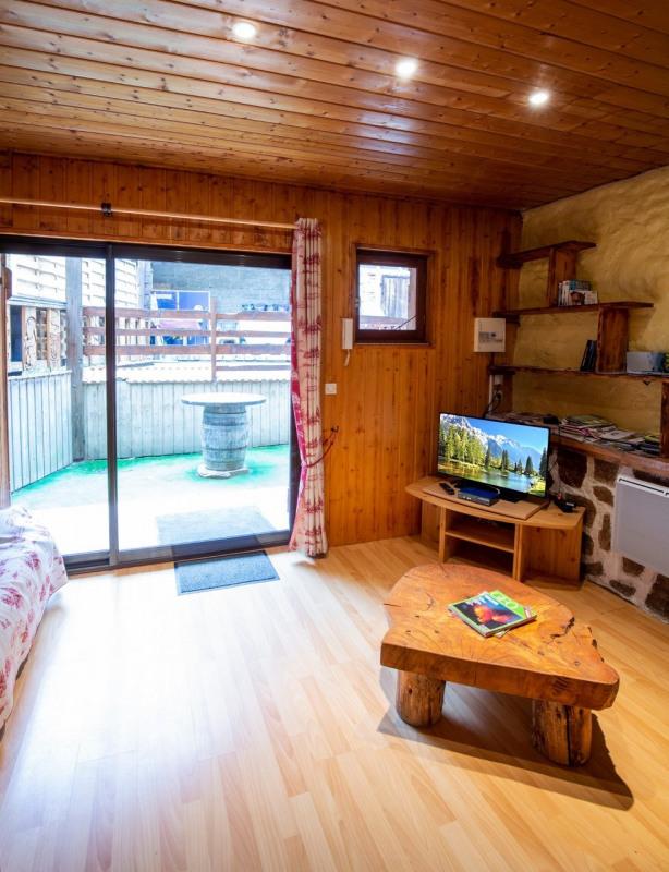 Revenda casa Laval 395000€ - Fotografia 5