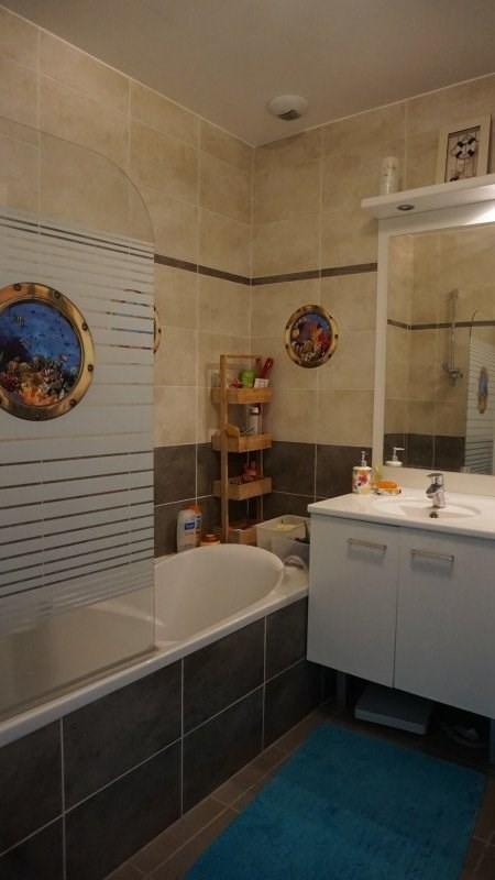 Vente maison / villa Viry 515000€ - Photo 6
