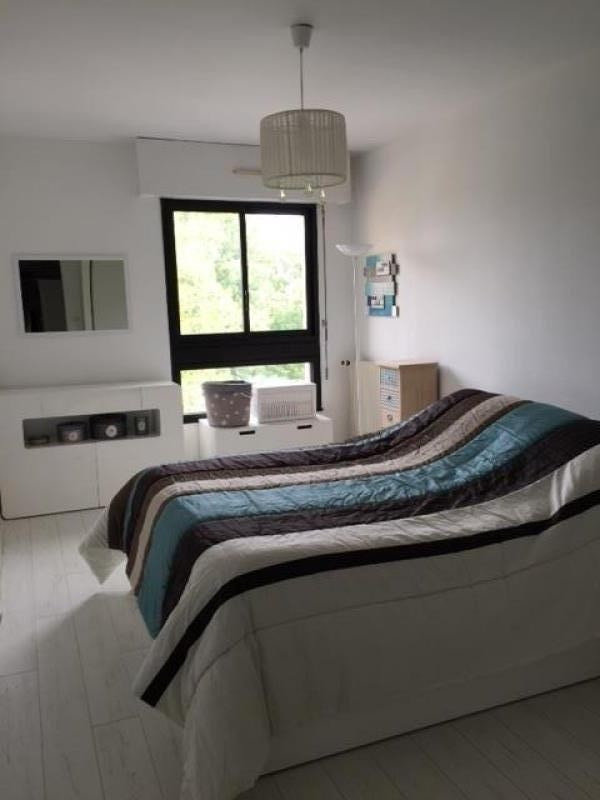 Vente appartement Bordeaux 397000€ - Photo 4