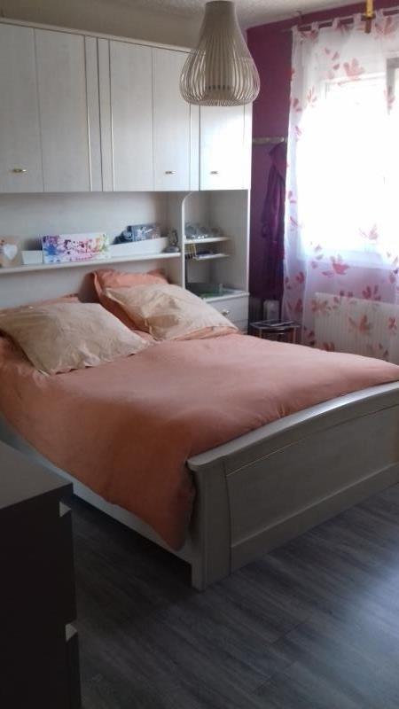 Sale house / villa Ecourt st quentin 165000€ - Picture 6