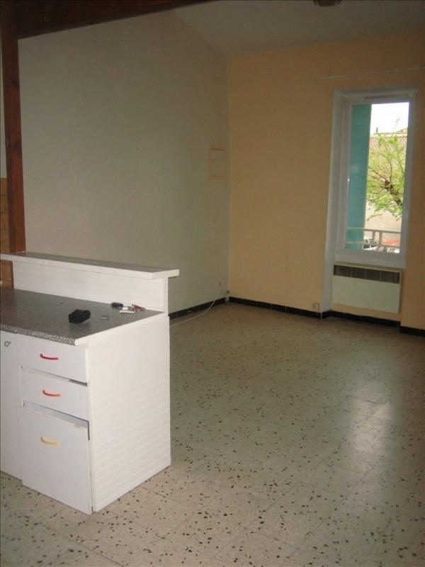 Vente maison / villa Generac 75000€ - Photo 3