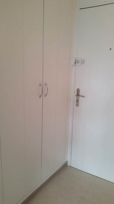 Rental apartment Gaillard 625€ CC - Picture 5
