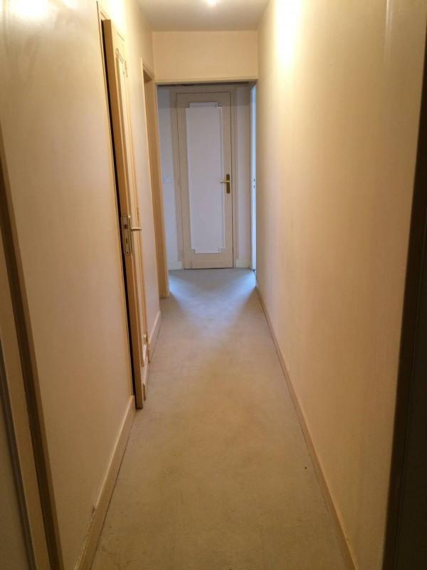 Vente appartement Meaux 194250€ - Photo 4