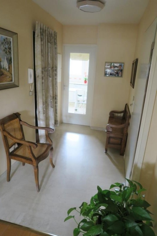 Vente appartement Verrieres le buisson 442 000€ - Photo 4