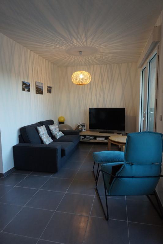 Rental apartment Aix-en-provence 1390€ CC - Picture 1