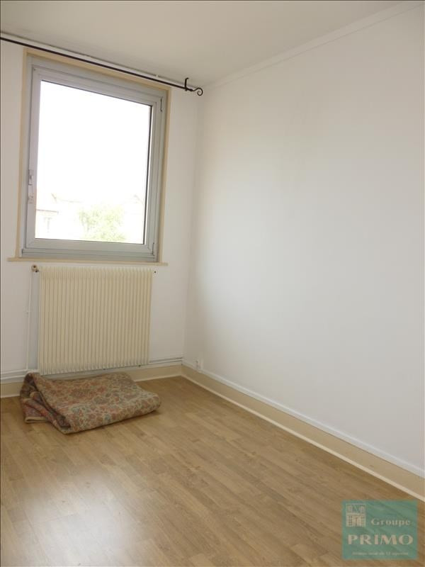Vente appartement Chatenay malabry 180 000€ - Photo 4