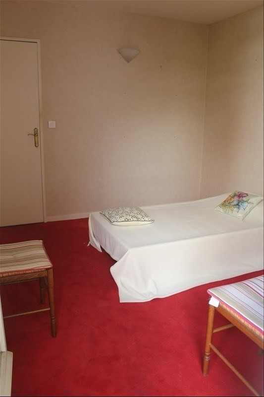 Venta  apartamento Houilles 247000€ - Fotografía 7