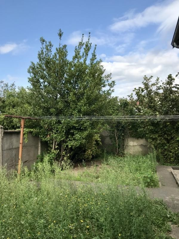 Vente appartement Venissieux 160 000€ - Photo 11