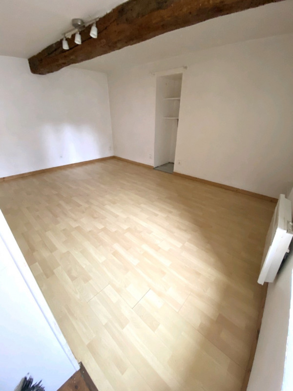 Sale apartment Chambly 132 000€ - Picture 2