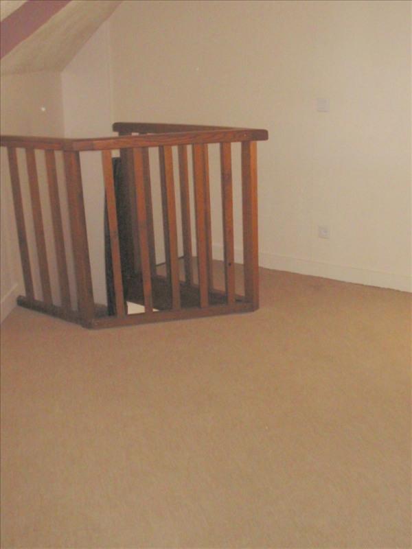 Location appartement Honfleur 470€ CC - Photo 6