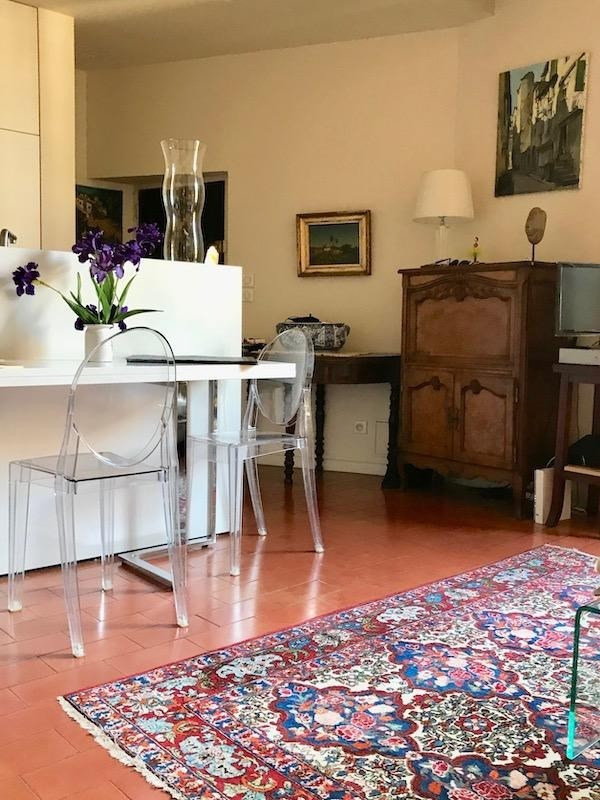 Vente appartement Arles 265 000€ - Photo 4