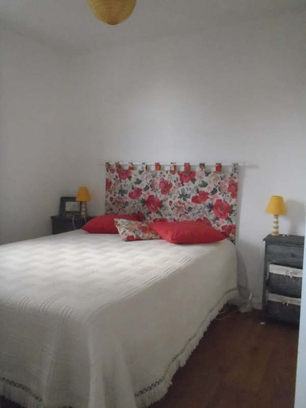 Vente appartement Royan 116 000€ - Photo 3