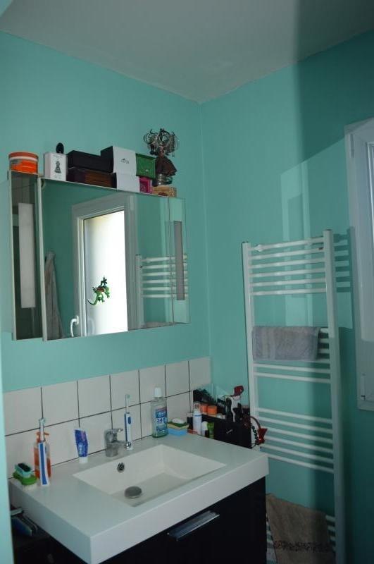 Sale house / villa Daoulas 177500€ - Picture 4