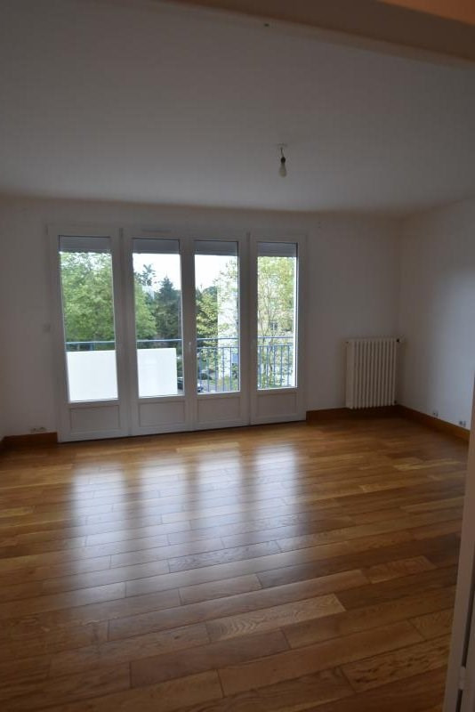 Location appartement St lo 560€ CC - Photo 5