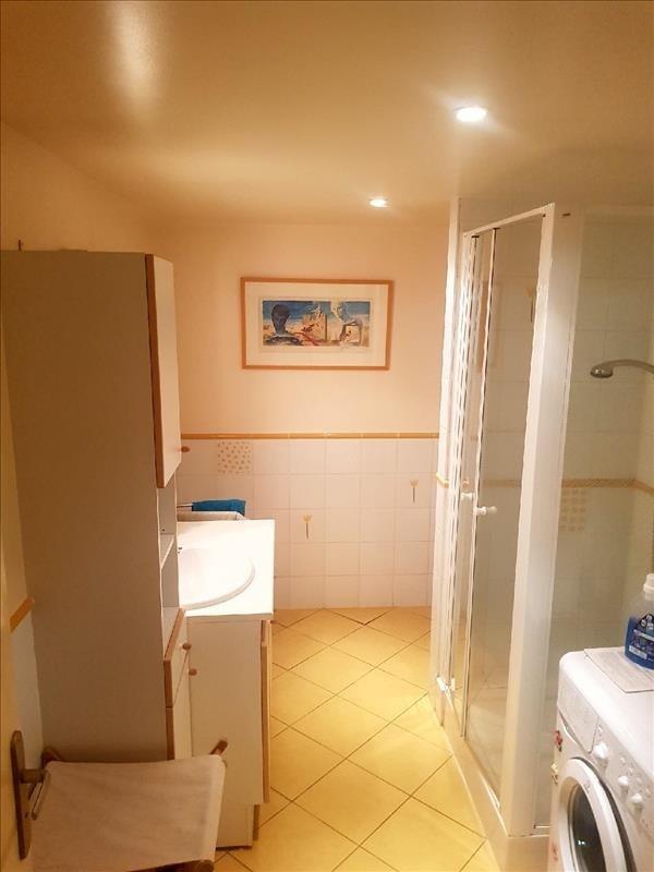 Vente maison / villa Auxon dessus 398000€ - Photo 11