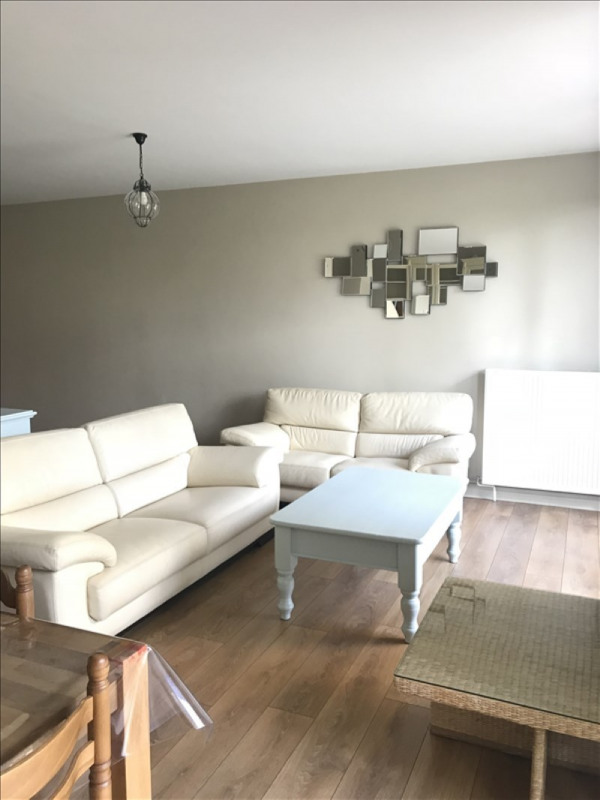 Location appartement Pau 1 200€ CC - Photo 2