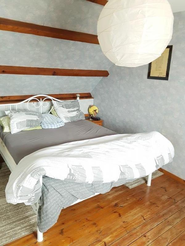 Vente maison / villa Iwuy 209000€ - Photo 7